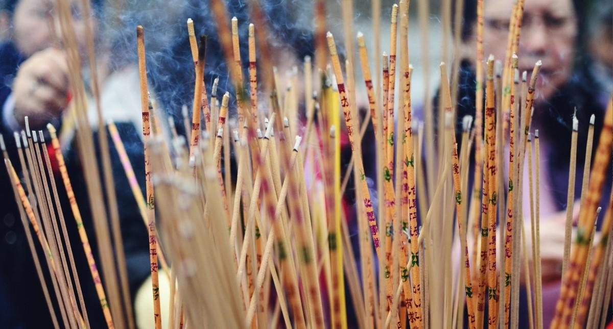 hong_kong_incense