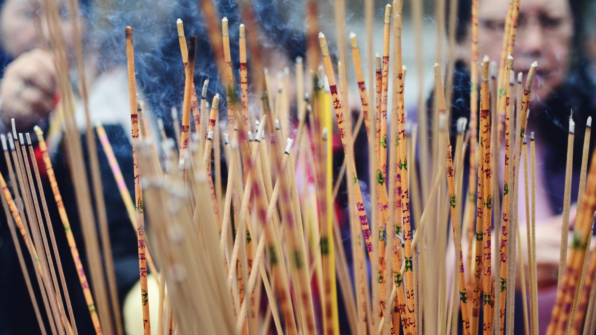 hong_kong_incense