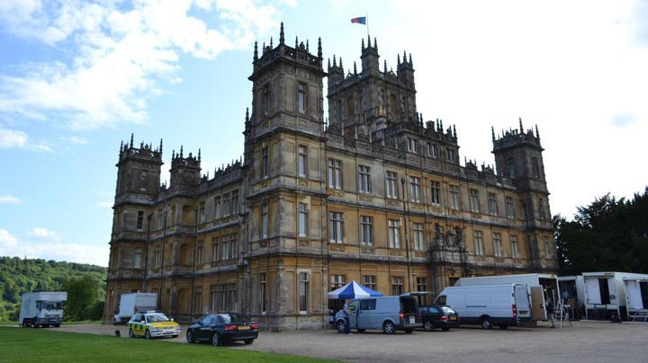 Downton_Abbey_Featured