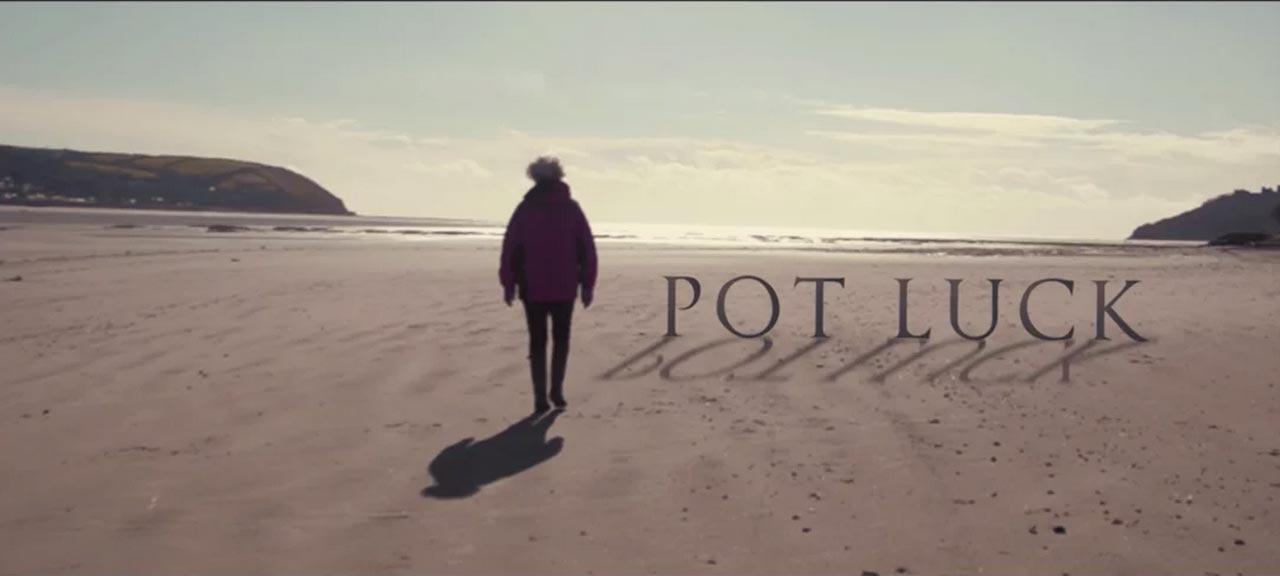 Pot_Luck_Featured