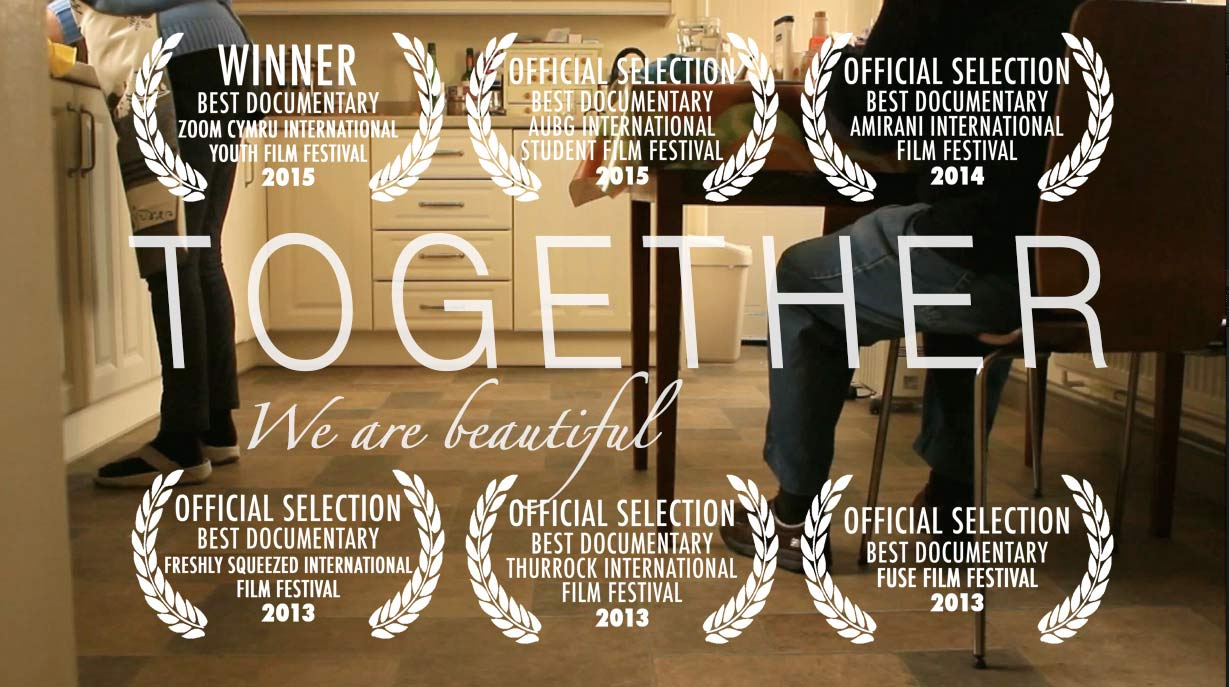 Together-We-Are-Beautiful-laurels