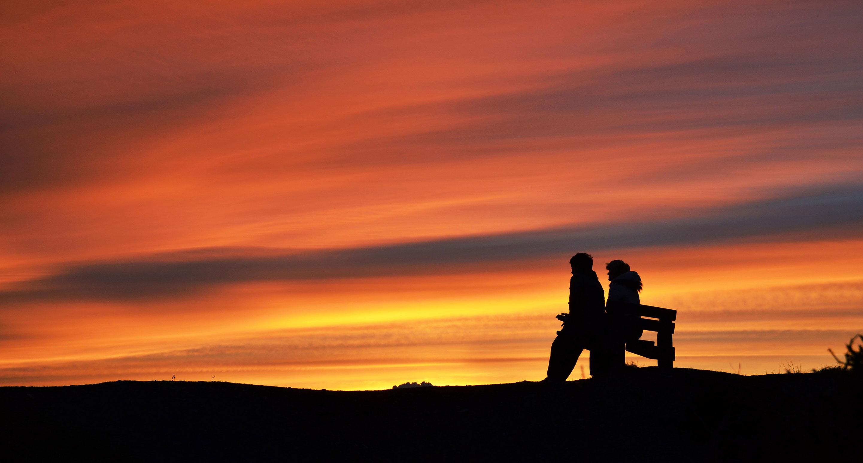 aberystwyth_sunset