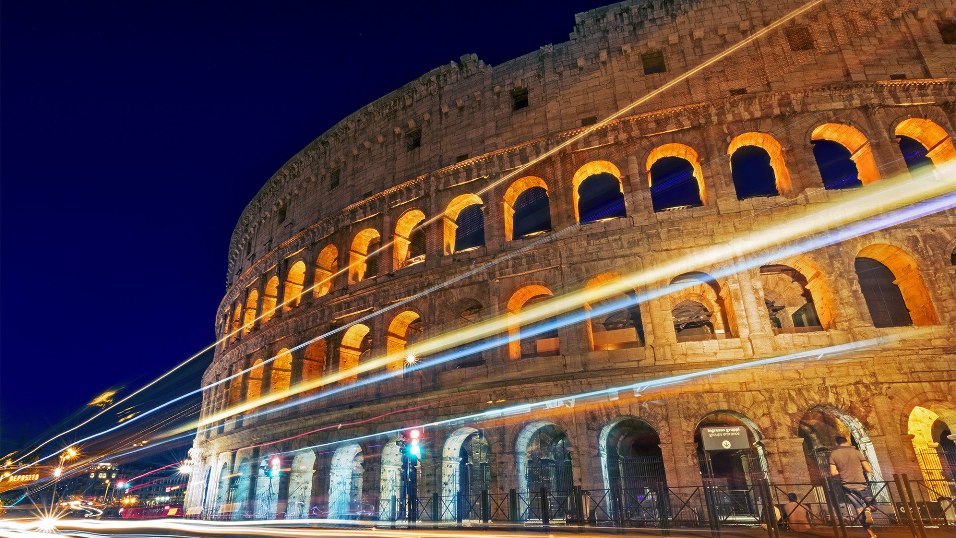 Coliseum_Edit